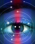 Mientras se duerme se puede reducir la miopía y el astigmatismo
