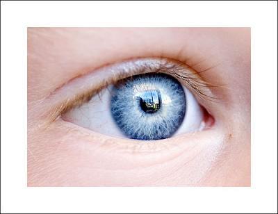 Se presenta un nuevo avance para corregir la miopía y el astigmatismo