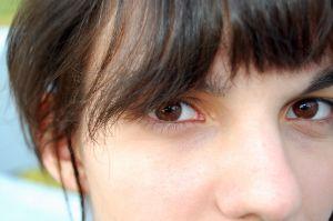 La obesidad, factor de riesgo para el desprendimiento de retina