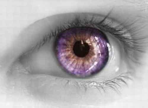 El Láser de Femtosegundo, una técnica desarrollada para el tratamiento del astigmatismo