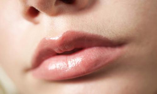 Cremas para labios secos y agrietados