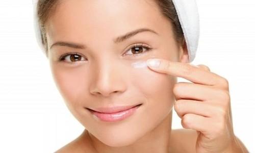 Cremas faciales