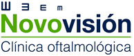 Clínicas Novovisión