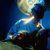 operaciones láser miopia