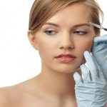 Algunas opciones económicas que remplazan las cirugías plásticas