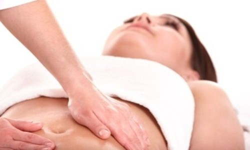 Qué es la abdominoplastia