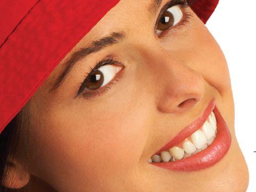 Escultura dental – Mejor sonrisa en una sola sesión