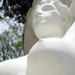 Preguntas frecuentes sobre la mamoplastia de reducción