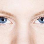 Qué es la cirugía refractiva