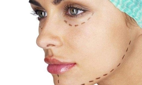 Qué hacer antes de una cirugía
