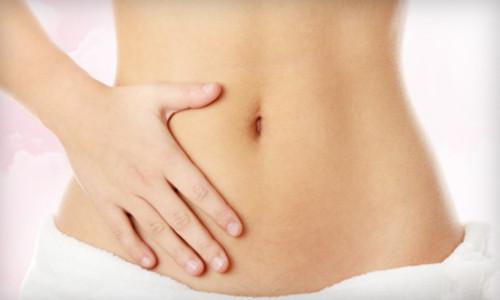 Quién puede someterse a una abdominoplastia